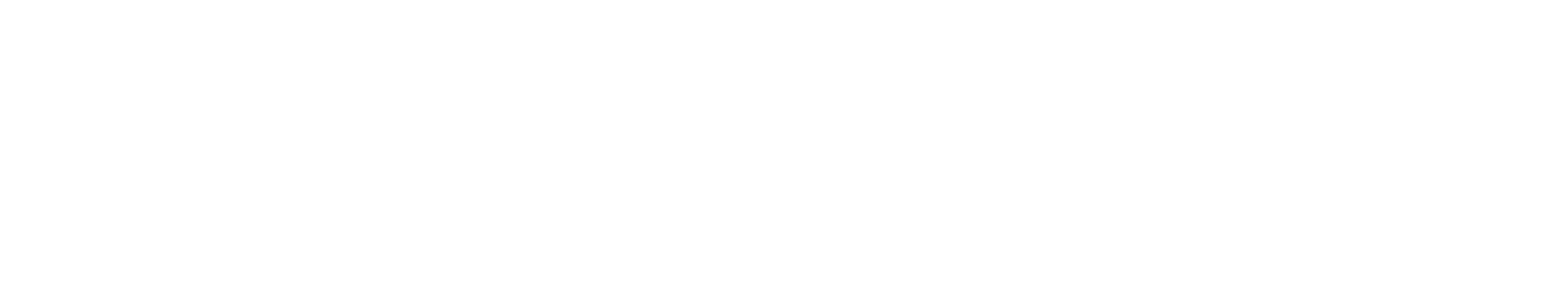 Logo-MK-Masters-02-branco